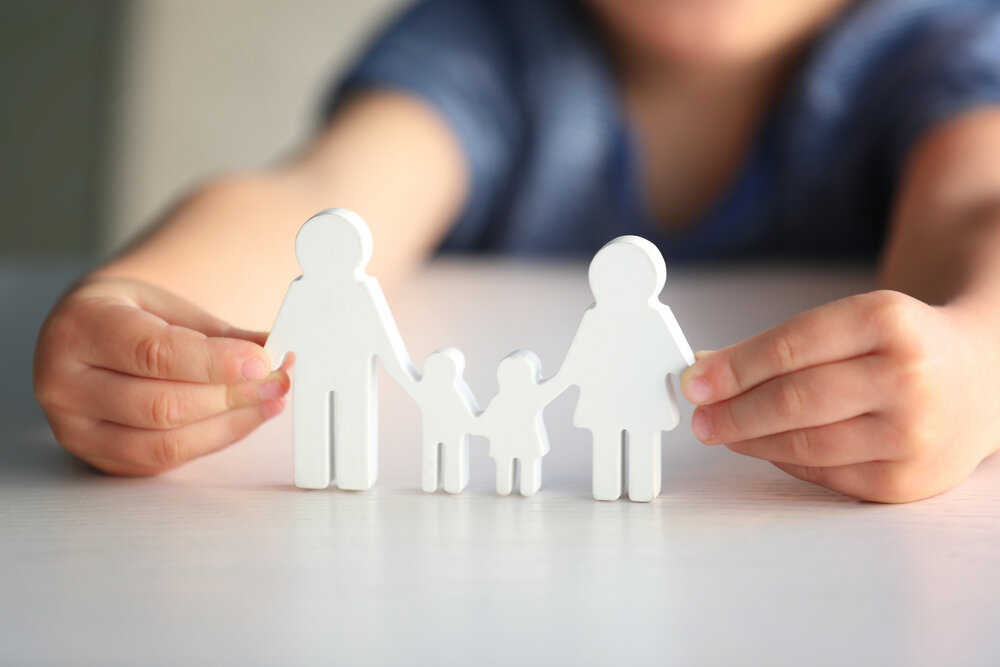 Child custody attorneys in Huntsville