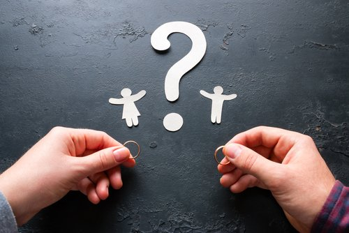 What to ask a divorce attorney